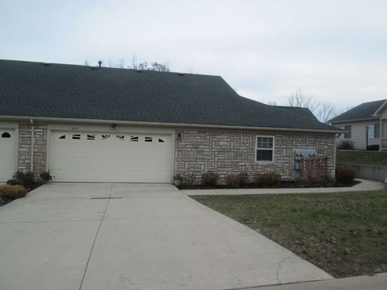 404 Altamonte Dr #404, Athens, OH 45701