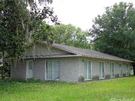 5821 18th St, Zephyrhills, FL 33542