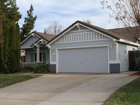 3716 Mariposa Springs Dr, El Dorado Hills, CA 95762