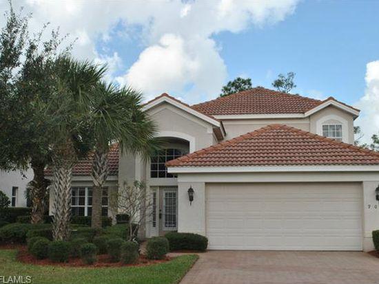 9020 Shadow Glen Way, Fort Myers, FL 33913