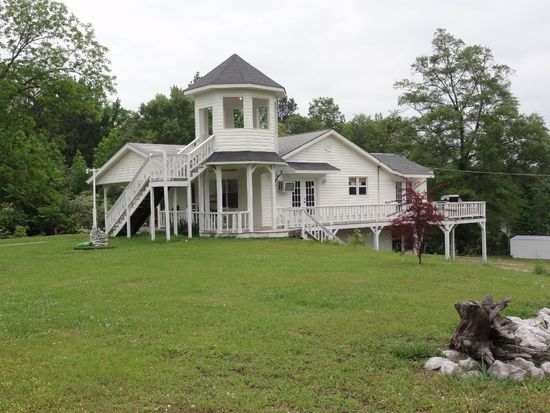 34A County Road 328, Iuka, MS 38852