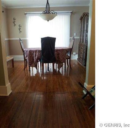 272 Navarre Rd, Rochester, NY 14621