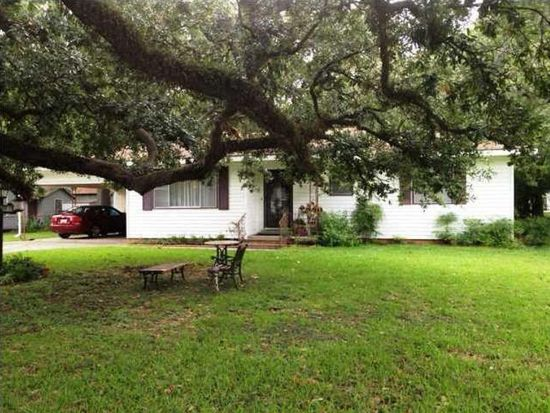 217 E 11th St, Crowley, LA 70526