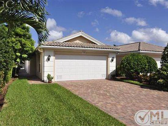 15366 Upwind Dr, Bonita Springs, FL 34135