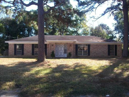 4367 Birchwood Dr E, Mobile, AL 36693