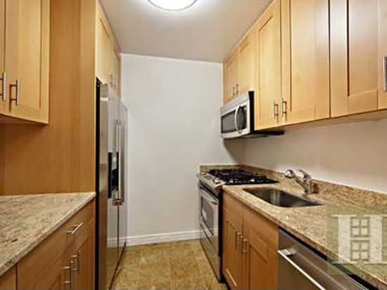 401 E 89th St APT 3H, New York, NY 10128