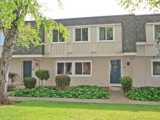 7086 Coral Gables Cir, San Jose, CA 95139
