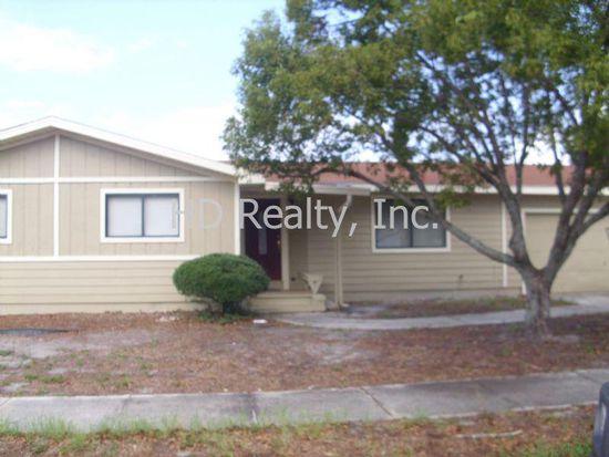 979 Crows Bluff Ln, Sanford, FL 32773
