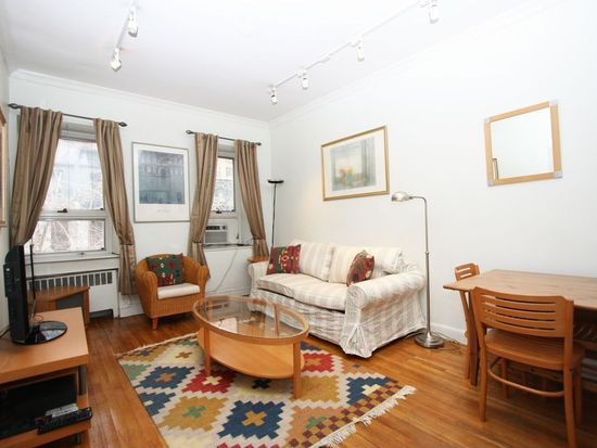 421 E 50th St APT 4F, New York, NY 10022