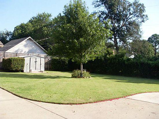 552 Monti Dr, Lewisville, TX 75057