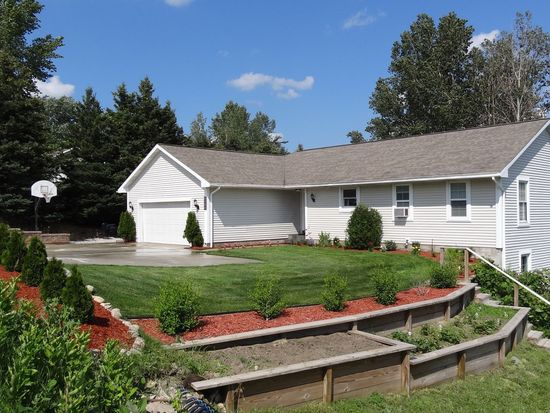 3786 Zimmerman Rd, Traverse City, MI 49685