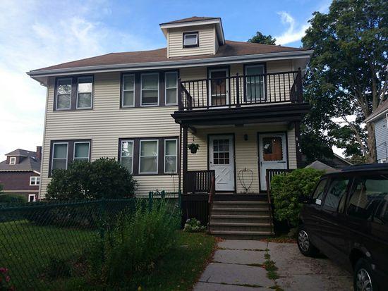 114 Redlands Rd, Boston, MA 02132