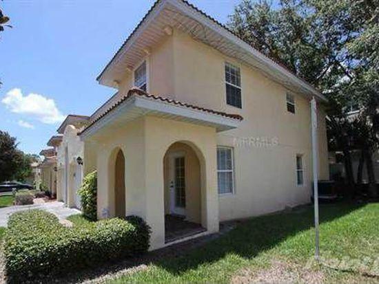 3123 Santorini Ct, Tampa, FL 33611