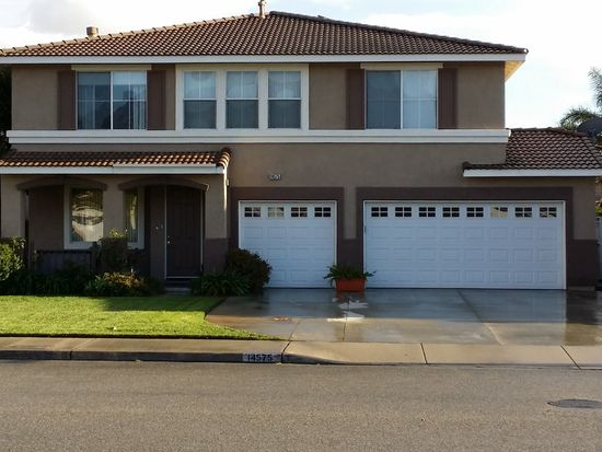 14575 Colorado St, Fontana, CA 92336
