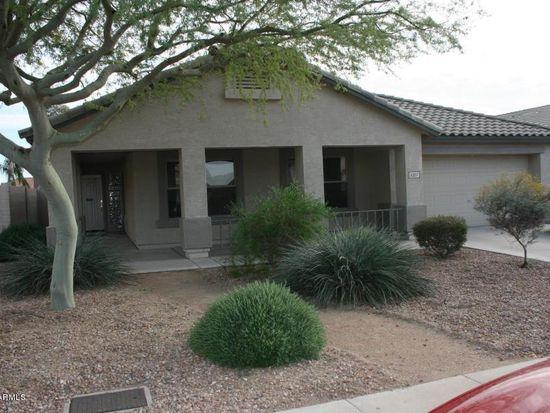 11307 E Persimmon Ave, Mesa, AZ 85212