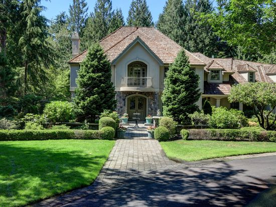 5411 247th Pl SE, Issaquah, WA 98029