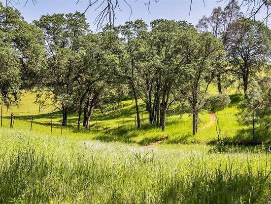 8600 Pleasants Valley Rd, Winters, CA 95694