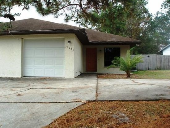 3108 NW 79th Ct, Gainesville, FL 32606