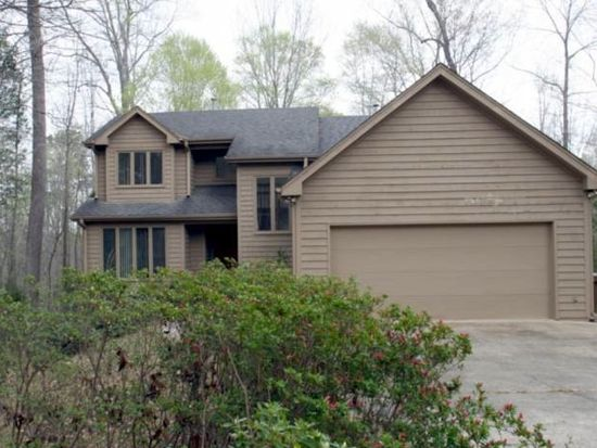 107 Lamarack Way, Cary, NC 27518