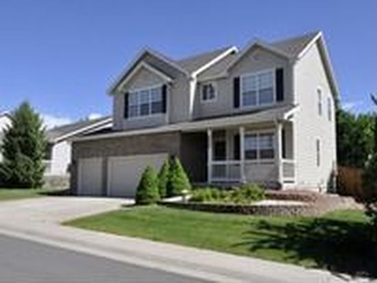 2820 S Fig St, Lakewood, CO 80228