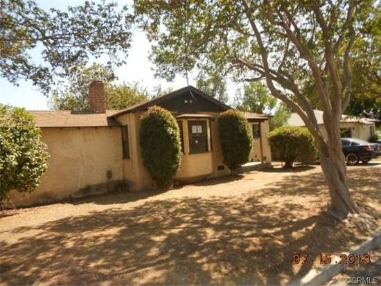 673 W 31st St, San Bernardino, CA 92405