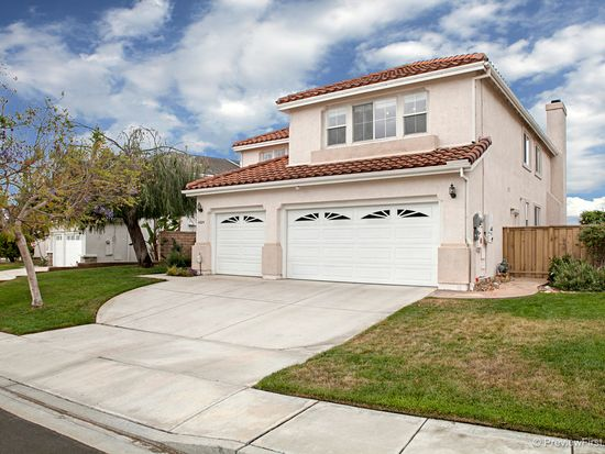 11024 Cedarcrest Way, San Diego, CA 92121