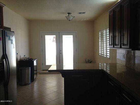 18241 N 21st Ave, Phoenix, AZ 85023