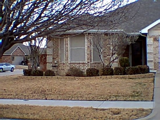 4401 Emerald Leaf Dr, Mansfield, TX 76063