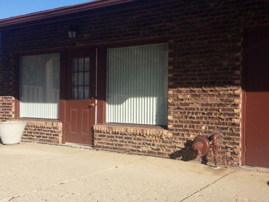 6420 S Cass Ave, Westmont, IL 60559