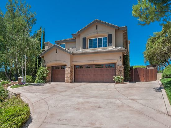 3911 Marks Rd, Agoura Hills, CA 91301