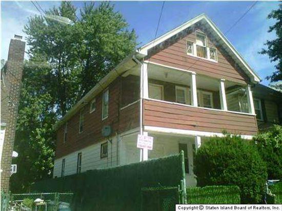41 Seneca St, Staten Island, NY 10310