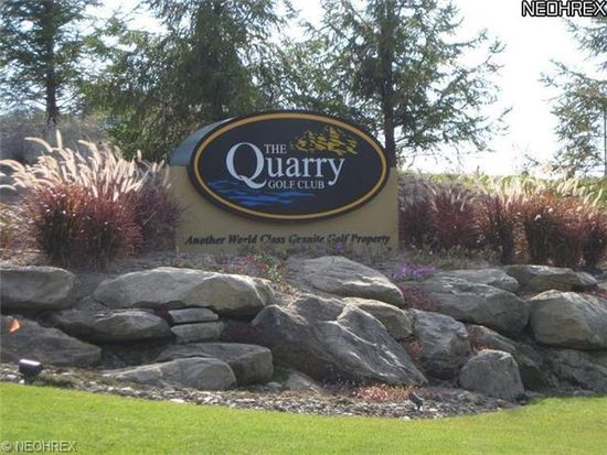 6055 Quarry Lake Dr SE, Canton, OH 44730