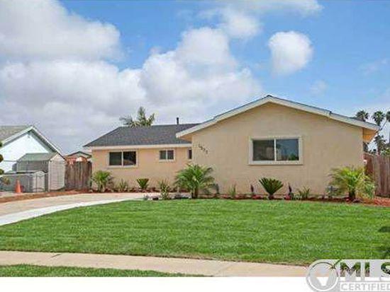 1577 Hermes St, San Diego, CA 92154