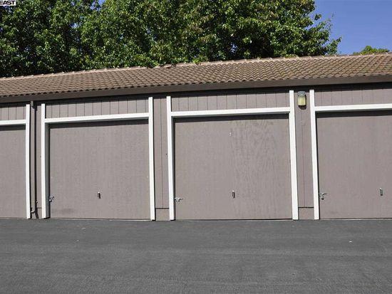 47112 Warm Springs Blvd APT 221, Fremont, CA 94539