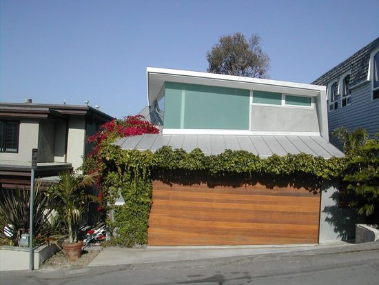 138 Sunset Ter, Laguna Beach, CA 92651