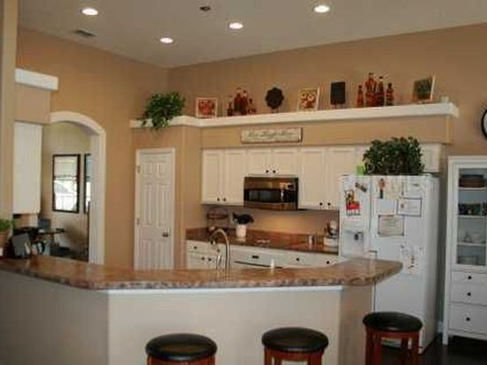 13501 Sunset Lakes Cir, Winter Garden, FL 34787
