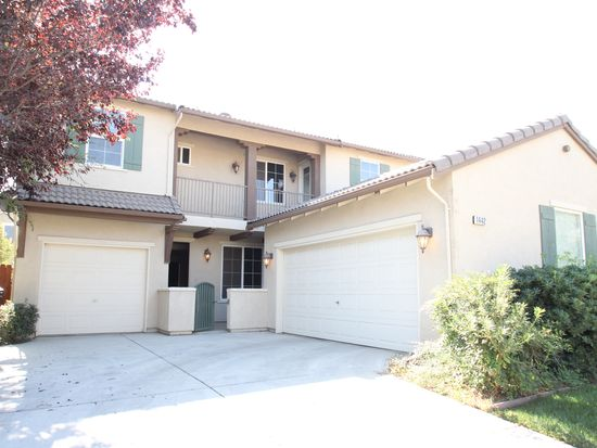 1442 Granite Creek Dr, Patterson, CA 95363