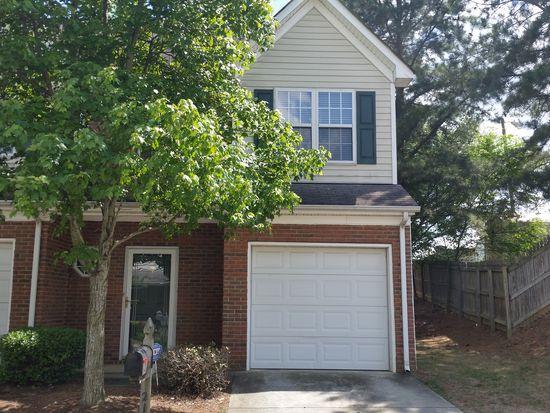 2133 Lennox Square Rd, Charlotte, NC 28210