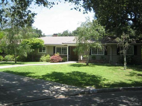 152 Oak Tree Cir, Glendora, CA 91741