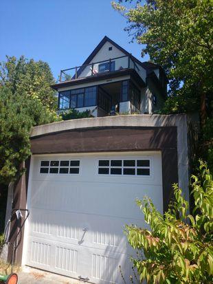 6044 2nd Ave NW, Seattle, WA 98107
