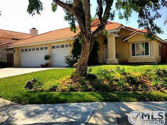 29700 Deal Ct, Temecula, CA 92591