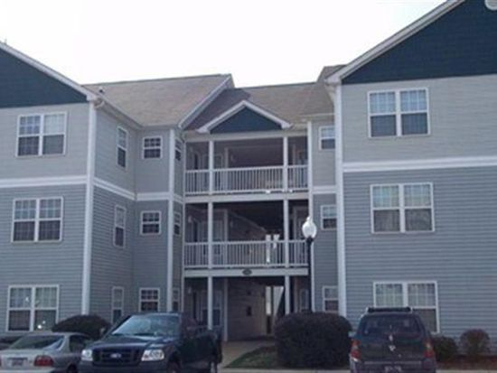146 University Village Dr APT D, Central, SC 29630