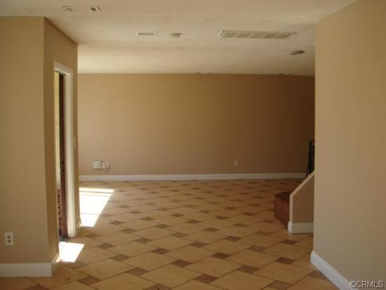 18109 Muriel Ave, San Bernardino, CA 92407