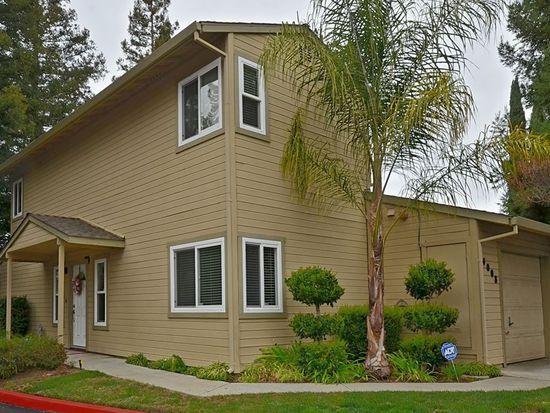 4008 Hillcrest Cmn, Livermore, CA 94550