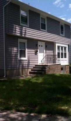 9 Parsons Ct, Bloomfield, NJ 07003
