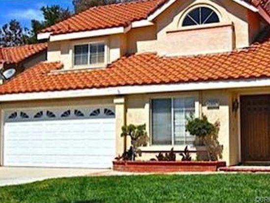 20351 Huffy St, Santa Clarita, CA 91351