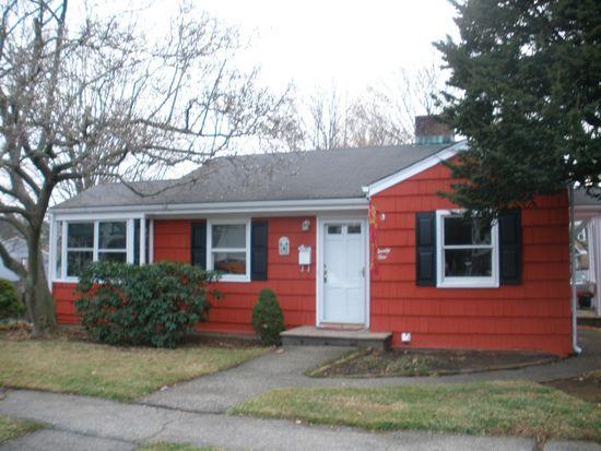 21 Strawberry Hill Ave, Norwalk, CT 06855