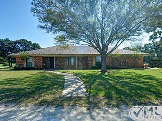 200 E Bethesda Rd, Burleson, TX 76028