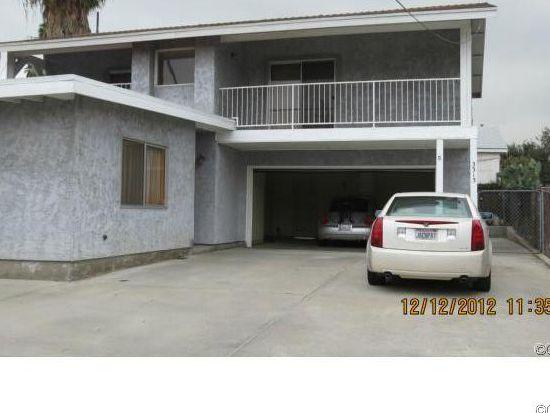 3313 Farnsworth Ave, Los Angeles, CA 90032