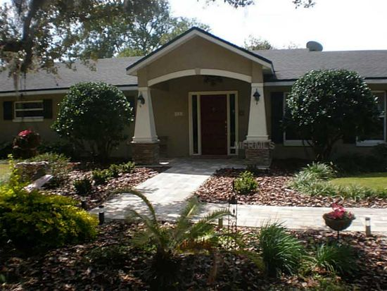 6510 Sawyer Shores Ln, Windermere, FL 34786